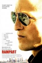 Policejní divize Rampart (Rampart)