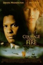 Odvaha pod palbou (Courage Under Fire)