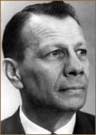 Leonid Kňazev