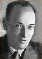Grigorij Giber