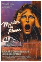 Vražedná linka (Murder by Phone)