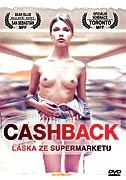 Cashback: Láska ze supermarketu (Cashback)