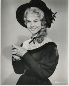 Maggie Pierce