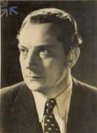 Miklós Hajmássy