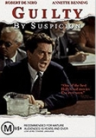 Předem vinni (Guilty by Suspicion)