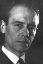 Karol Podgórski