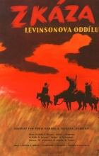 Zkáza Levinsonova oddílu (Junosť našich otcov)