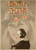 Marie, Anna (Album polski)