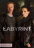 Labyrint I: Epizoda 2