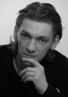 Alexej Vertkov