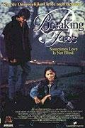 Srdce má oči (Breaking Free)