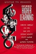Holé lebky (Higher Learning)