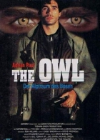 Akce Sova (The Owl)