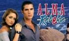 Navzdory osudu (Alma rebelde)
