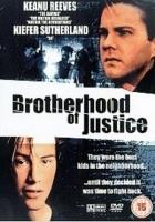 Bratrstvo spravedlivých (Brotherhood of Justice)