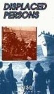 Vykořenění lidé (Displaced Persons)