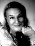 Hélène Duc