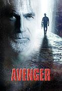 Mstitel (Avenger)