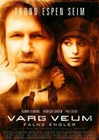 Detektiv Varg Veum: Padlí andělé (Varg Veum - Falne engler)