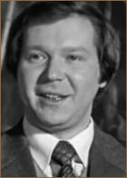 Michail Byčkov