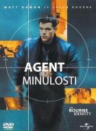 Agent bez minulosti (The Bourne Identity)
