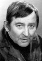 Milan Vlachovský