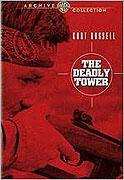 Smrtící věž