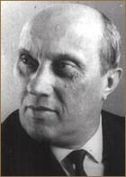 Viktor Pavlovskij