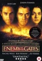 Nepřítel před branami (Enemy at the Gates)