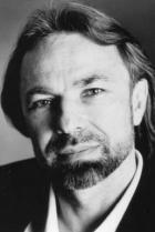 Stanislas Syrewicz