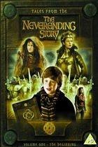 Nekonečný příběh (Tales from the Neverending Story)