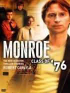 Detektiv Monroe (Class of '76)