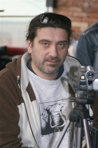 Marcel Bystroň