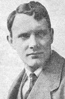 Karl Jørgensen