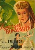 Slečna Bonaparte (Mam'zelle Bonaparte)