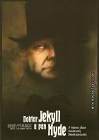 Doktor Jekyll a pan Hyde (Strannaja istorija doktora Džekila i mistera Chajda)