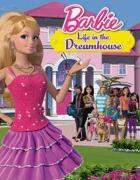 Barbie:  Módní  záchranářky