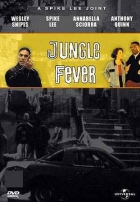 Horečka džungle (Jungle Fever)