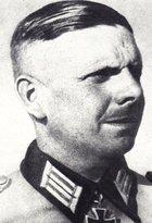 Rudolf Petershagen