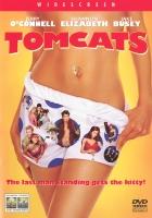 Supersvůdníci (Tomcats)