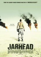 Mariňák (Jarhead)