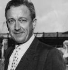 Robert Dhéry