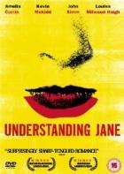 Jak na ženský (Understanding Jane)