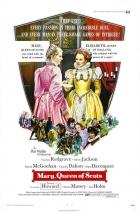 Marie Stuartovna, královna Skotska (Mary, Queen of Scots)