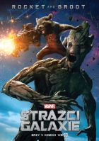 Strážci Galaxie (Guardians of the Galaxy)
