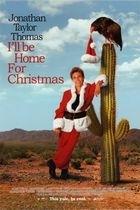 Na Vánoce budu doma (I'll be Home for Christmas)