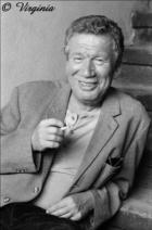 Heinz Reincke