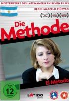 Metoda (El Método)