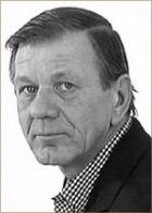 Boris Smorčkov