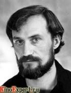 Jurij Beljajev